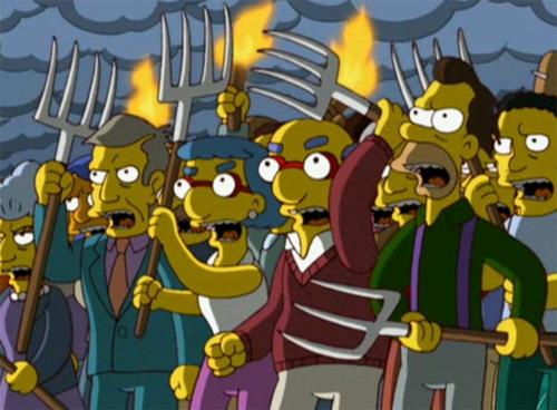 simpsons-angry-mob
