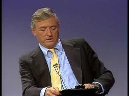 WilliamFBuckley