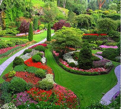 landscaping_crop