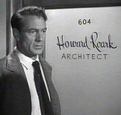 fountainhead-movie-howard-roark