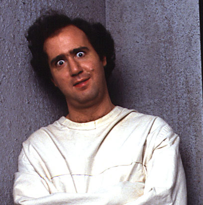 andy-kaufman-straightjacket-close-up