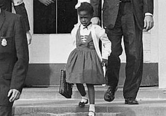 ruby_bridges_us_marshalls